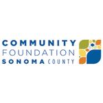 CFSC_Logo_150