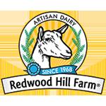 RedwoodHillFarm_Logo_trnsprnt_150x150
