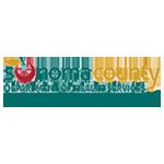 SCBH_Logo_150x150