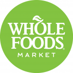 Whole Foods Martket Logo
