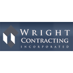 wright-contracting-logo-150
