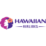 Hawaiian-150