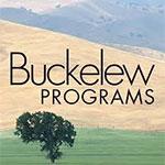 Buckelew_logo_150x150