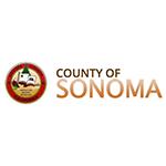 County-of-Sonoma_logo_150x150