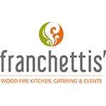 Franchetti's logo