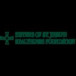 SSJHF_logo_150x150