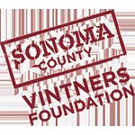 SoCo_Vintners_logo-150x150