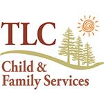 TLC_logo_150x150