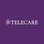 Telecare_logo_150x150