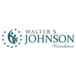 Walter_S_Johnson_logo_150x150
