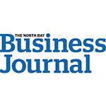 North Bay Business Journal logo