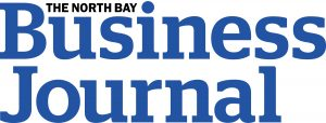North Bay Business Journal logo