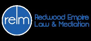 RELM logo large
