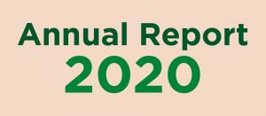 CSN Annual Report 2020 thumbnail