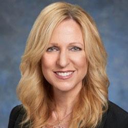 Doreen Lorinczi headshot