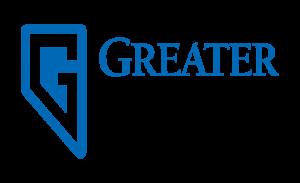 Greater Commerical Lending
