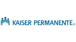 kaiser-permanente-vector-logo